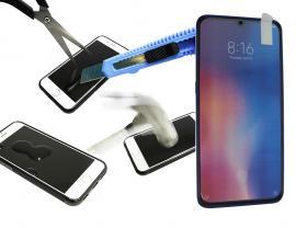 Glasbeskyttelse Xiaomi Mi 9