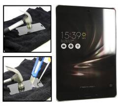 Glasbeskyttelse Asus ZenPad 3s 10 (Z500KL)