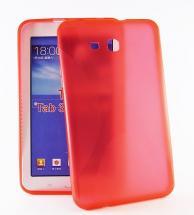 """X-Line Cover Samsung Galaxy Tab 3 LITE (7,0"""")"""