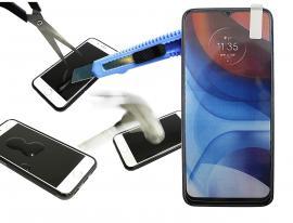 Glasbeskyttelse Motorola Moto E7i Power