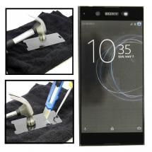 Full Frame Panserglas Sony Xperia XA1 Ultra (G3221)