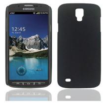 Hardcase Cover Samsung Galaxy S4 Active