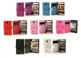 Mobiltaske LG Optimus F5 (P875)
