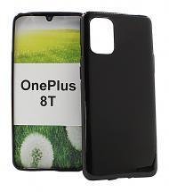TPU Cover OnePlus 8T