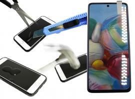 Panserglas Samsung Galaxy A71 (A715F/DS)