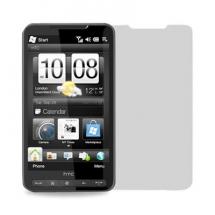 Skærmbeskyttelse HTC HD2