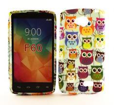 Designcover LG F60 (D390)