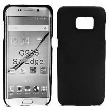 Hardcase Samsung Galaxy S7 Edge (G935F)