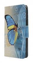 Designwallet iPhone 13 Pro Max (6.7)