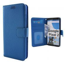 New Standcase Wallet Google Pixel 2