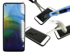 Glasbeskyttelse Motorola Moto G9 Power
