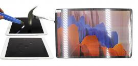 Glasbeskyttelse Samsung Galaxy Tab S7+ 12.4 (T970/T976)