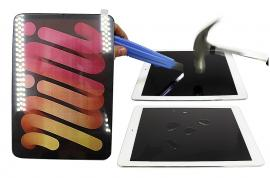 Glasbeskyttelse iPad Mini 6th. Generation (2021)