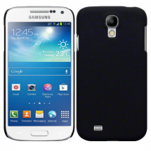 Hardcase Cover Samsung Galaxy S4 Mini (i9195)