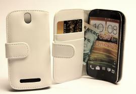 Mobiltaske HTC One SV