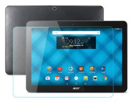 Glasbeskyttelse Acer Iconia B3-A10