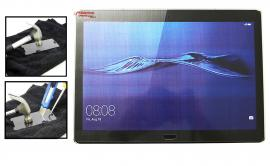 Glasbeskyttelse Huawei MediaPad M3 Lite 10 / 10 LTE