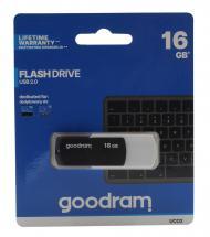 GoodRam Flashdrive USB-hukommelse