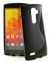 S-Line cover LG G4 (H815)