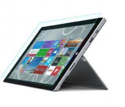 Panserglas Microsoft Surface 3