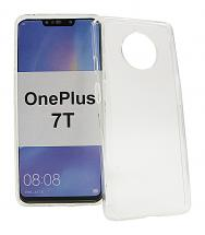TPU Cover OnePlus 7T