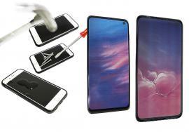 Full Frame Glasbeskyttelse Samsung Galaxy S10e (G970F)
