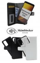 Skimblocker Magnet Wallet Samsung Galaxy S20 (G980F)
