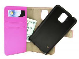 Magnet Wallet Samsung Galaxy S5 / S5 Neo (G900F / G903F)