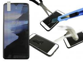 Glasbeskyttelse Nokia 2.4