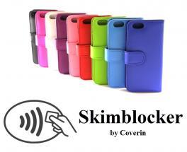 Skimblocker Mobiltaske iPhone 6 Plus