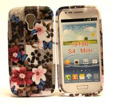 Designcover Samsung Galaxy S4 Mini (i9195/i9190)