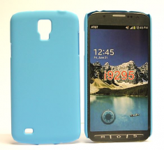 Hardcase Cover Samsung Galaxy S4 Active