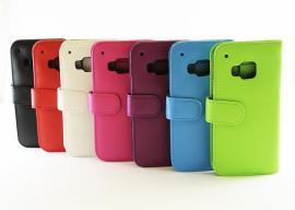 Mobiltaske HTC One (M9)