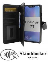 Skimblocker XL Wallet OnePlus 7T