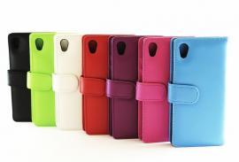 Mobiltaske Sony Xperia M4 Aqua (E2303)