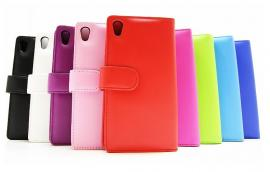 Mobiltaske Sony Xperia Z5 (E6653)