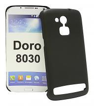 Hardcase Cover Doro 8030