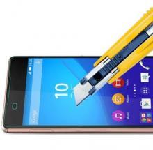 Panserglas Huawei MediaPad M2 8.0 LTE