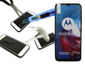 Glasbeskyttelse Motorola Moto G20 / Moto G30