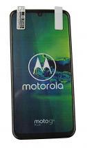 Skærmbeskyttelse Motorola Moto G8 Plus