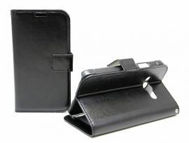 Crazy Horse wallet Samsung Galaxy Xcover 3 (SM-G388F)