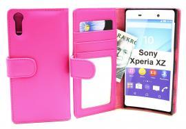 Mobiltaske Sony Xperia XZ (F8331)