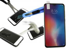 Panserglas Xiaomi Mi 9 SE
