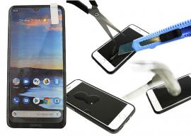 Glasbeskyttelse Nokia 5.3