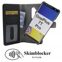 Skimblocker Magnet Wallet OnePlus 7T Pro