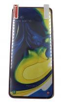 Skærmbeskyttelse Samsung Galaxy A80 (A805F/DS)