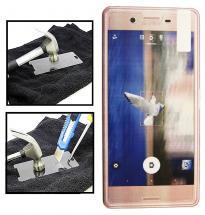 Panserglas Sony Xperia X Performance (F8131)