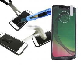 Panserglas Motorola Moto G7 Play