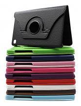 360 Cover Samsung Galaxy Tab A7 Lite LTE 8.7 (T225)