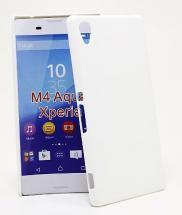Hardcase cover Sony Xperia M4 Aqua (E2303)